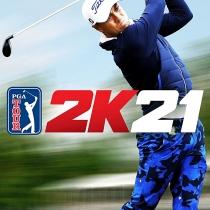24-PGA-Tour-2K21