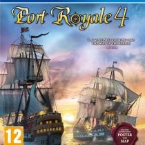 25-Port-Royale-4