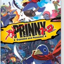 25-Prinny-1-2