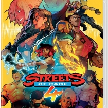 25-Streets-of-Rage-4