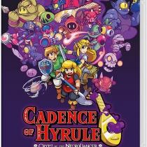 26-Cadence-of-Hyrule