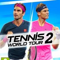 26-Tennis-World-Tour-2