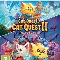 27-Cat-Quest-12
