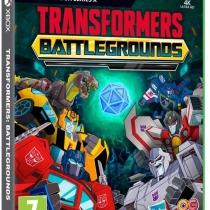 27-Transformers-Battlegrounds