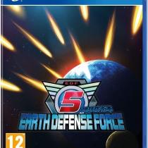 28-Earth-Defense-Force-5