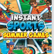 29-Instant-Sports-Summer-Games