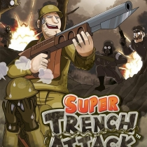 30-Super-Trench-Attack