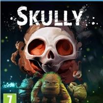 31-Skully