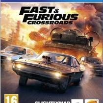 32-Fast-Furious-Crossroads