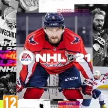 33-NHL-21