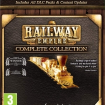 33-Railway-Empire