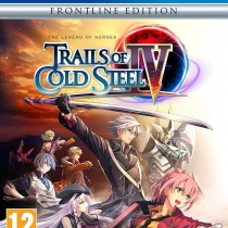 34-The-Legend-Of-Heroes-Trails-Of-Cold-Steel-IV