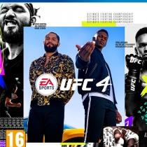 34-UFC-4