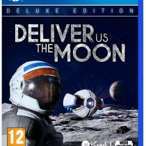 35-Deliver-Us-The-Moon