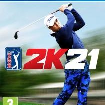 39-PGA-Tour-2K21