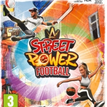 42-Street-Power-Football