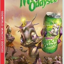 43-Oddworld-Munchs-Oddyssee
