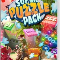 44-Super-Puzzle-Pack
