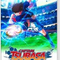 45-Captain-Tsubasa
