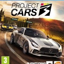 47-Project-Cars-3