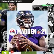 48-Madden-NFL-21