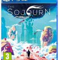 49-The-Sojourn