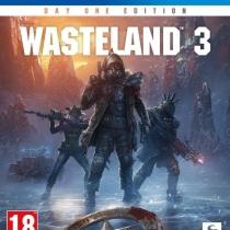 50-Wasteland-3