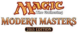 Logo MM2015