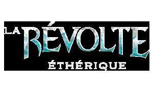 FR_MTGAER_Logo_(LR)