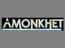 FR_MTGAKH_LogoLight_LR