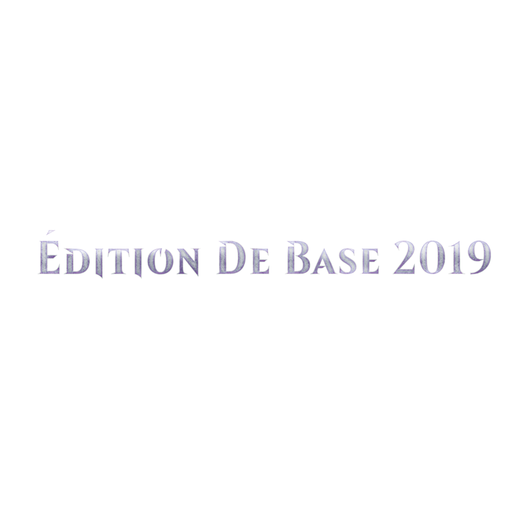 m19_logo_web_fr